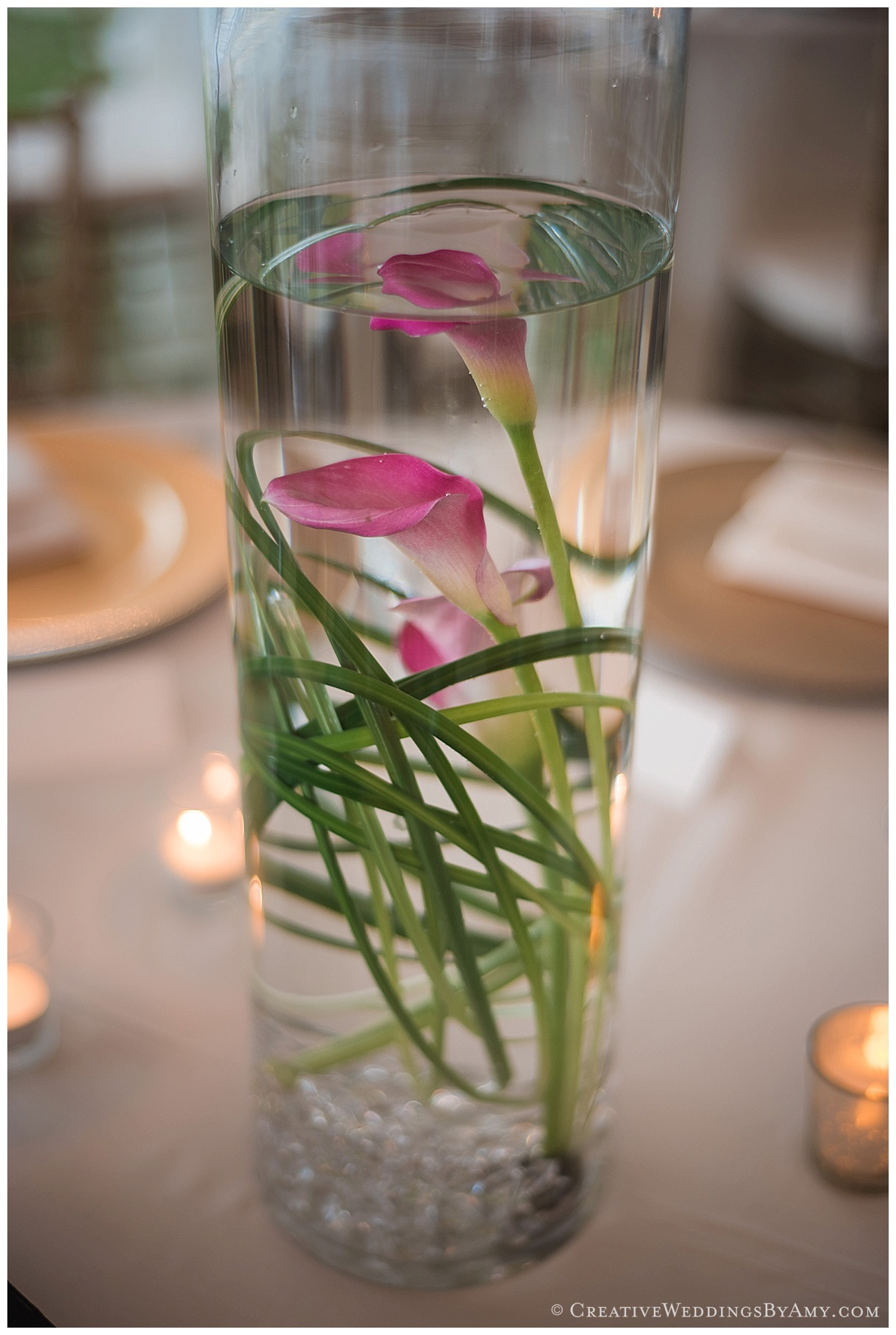 Type A Soiree Weddings- Coronado Yacht Club- Tineka and Nathan (5)