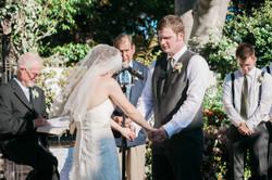 Type A Soiree Events Jensen Wedding  (60).jpg