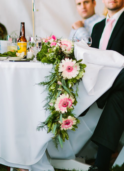 Type A Soiree-Coronado Wedding (89)