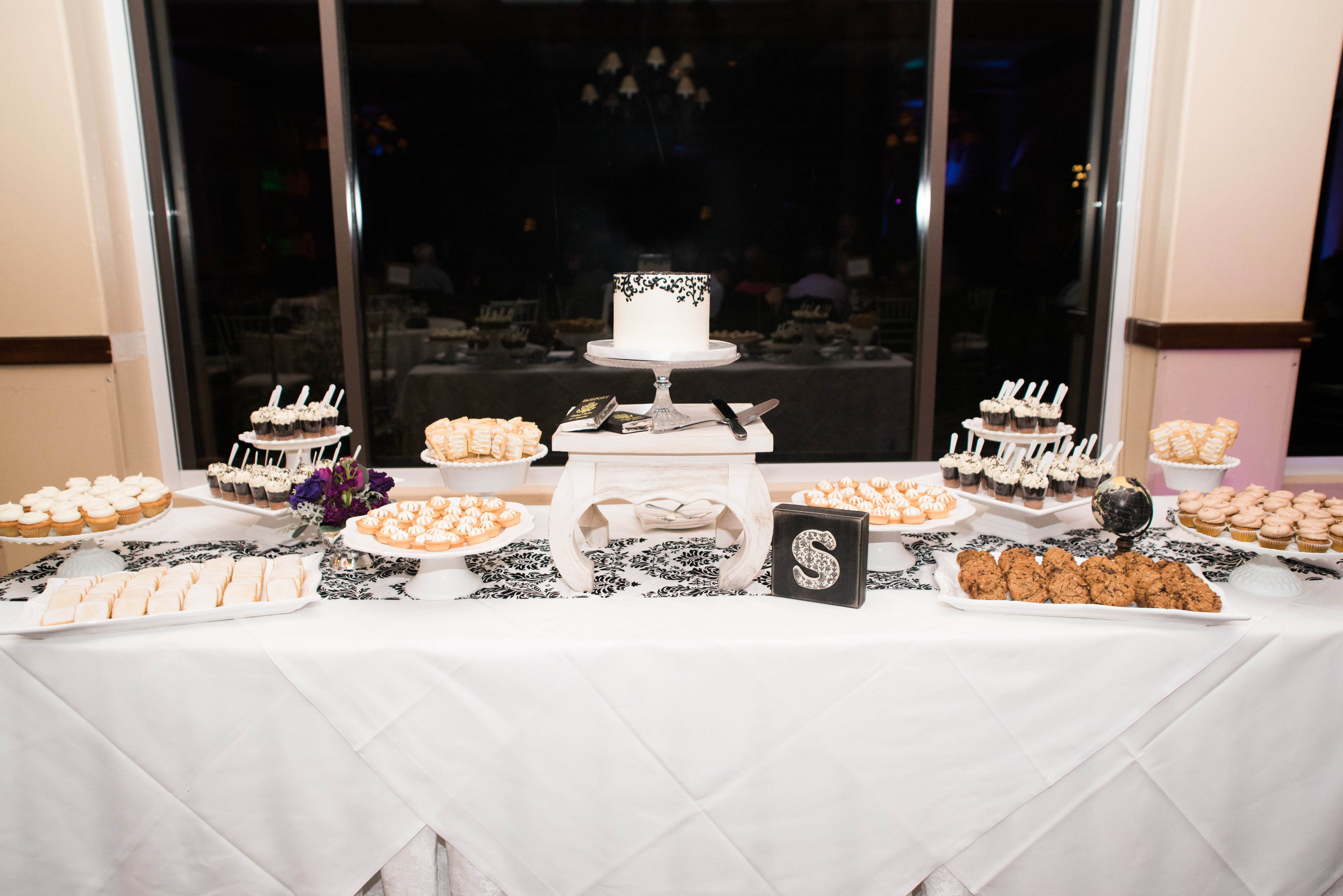 Type A Soiree- Admiral Baker Club  (103)