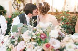 Jensen Wedding Highlights 2015 (2)-0703.jpg