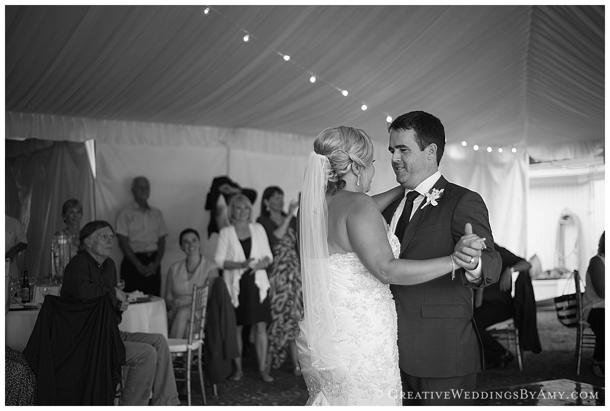 Type A Soiree Weddings- Coronado Yacht Club- Tineka and Nathan (22)