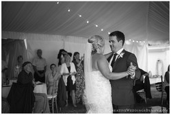 Type A Soiree Weddings- Coronado Yacht Club- Tineka and Nathan (22)
