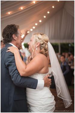 Type A Soiree Weddings- Coronado Yacht Club- Tineka and Nathan (31)