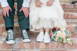 Jensen Wedding Highlights 2015 (2)-0576.jpg