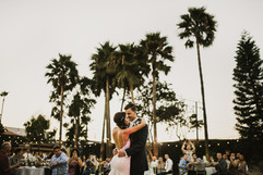 Type A Soiree- Baja Wedding, Sarah+Shaun (41).jpg