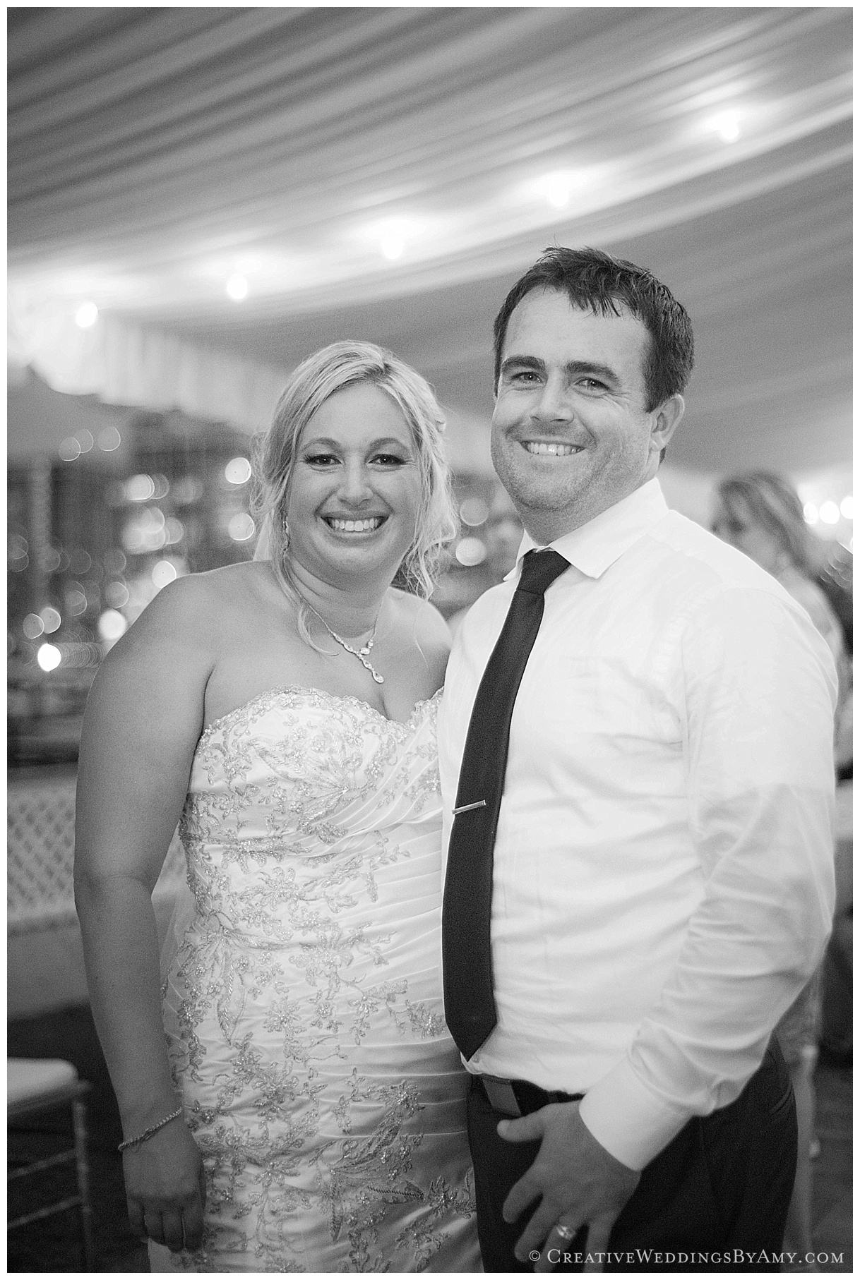 Type A Soiree Weddings- Coronado Yacht Club- Tineka and Nathan (57)