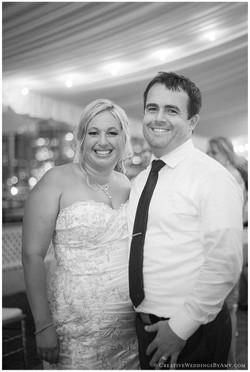 Type A Soiree Weddings- Coronado Yacht Club- Tineka and Nathan (57)