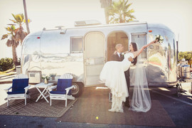 Type A Soiree Weddings- Orange County. R