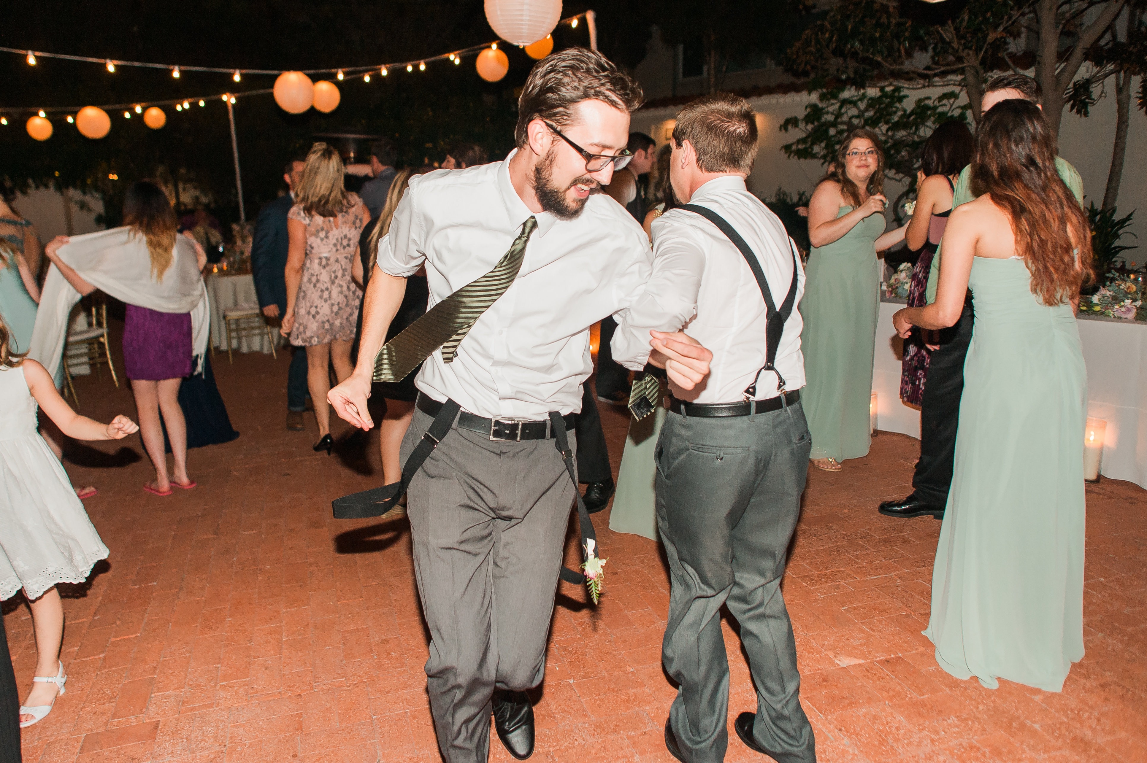 Jensen Wedding Highlights 2015 (2)-0946.jpg