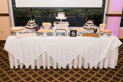 Type A Soiree- Admiral Baker Club  (64)
