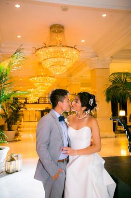 Htet_Anderson_Wedding_1115.jpg