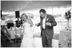 Type A Soiree Weddings- Coronado Yacht Club- Tineka and Nathan (29)