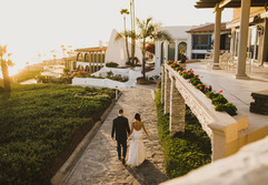 Type A Soiree- Baja Wedding, Sarah+Shaun (68).jpg
