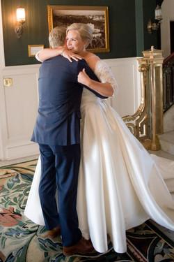 01 Pre Wedding Glorietta Bay Inn-132.JPG
