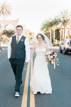 Jensen Wedding Highlights 2015 (2)-0579.jpg