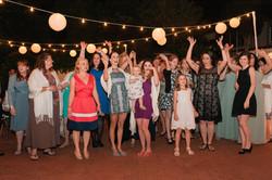 Jensen Wedding Highlights 2015 (2)-0857.jpg