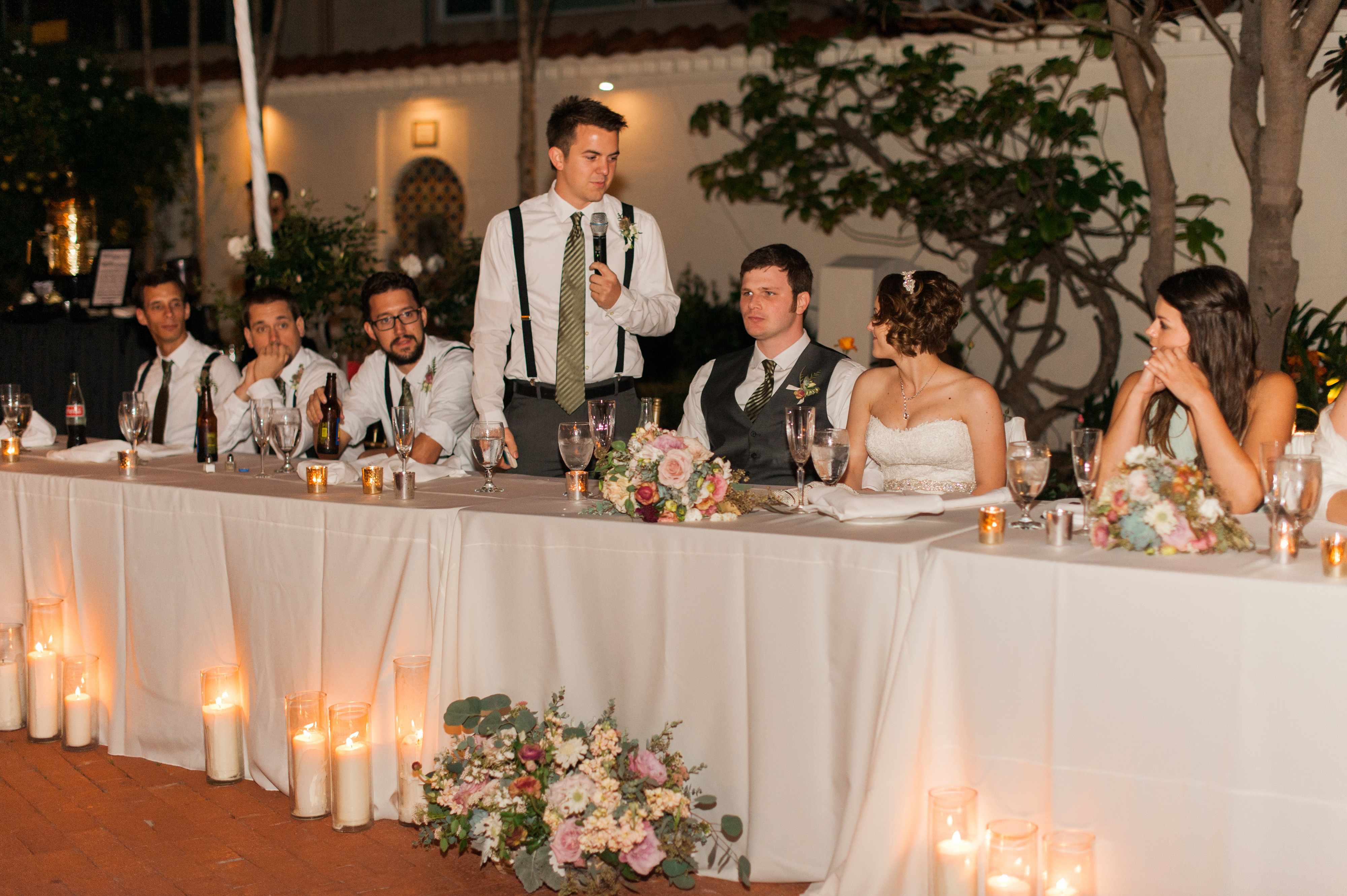Jensen Wedding Highlights 2015 (2)-0745.jpg