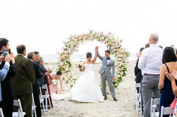 Htet_Anderson_Wedding_0677.jpg