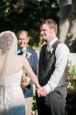Type A Soiree Events Jensen Wedding  (48).jpg