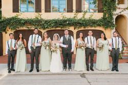 Jensen Wedding Highlights 2015 (2)-0538.jpg