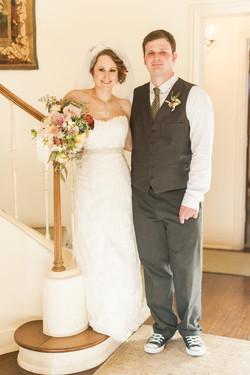 Jensen Wedding Highlights 2015 (2)-0613.jpg