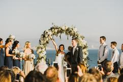 Type A Soiree- Baja Wedding, Sarah+Shaun (34).jpg