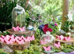 escort card table, wedding decor