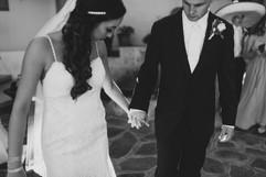 Type A Soiree- Baja Wedding, Sarah+Shaun (59).jpg