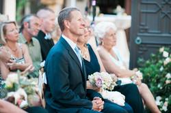 Type A Soiree Events Jensen Wedding  (58).jpg