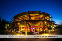 Bali Hai, wedding venues