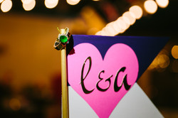 Type A Soiree-Coronado Wedding (104)