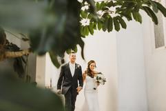 Type A Soiree- Baja Wedding, Sarah+Shaun (63).jpg