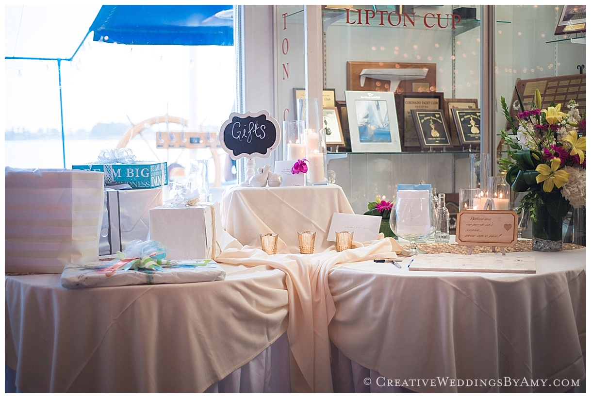 Type A Soiree Weddings- Coronado Yacht Club- Tineka and Nathan (13)