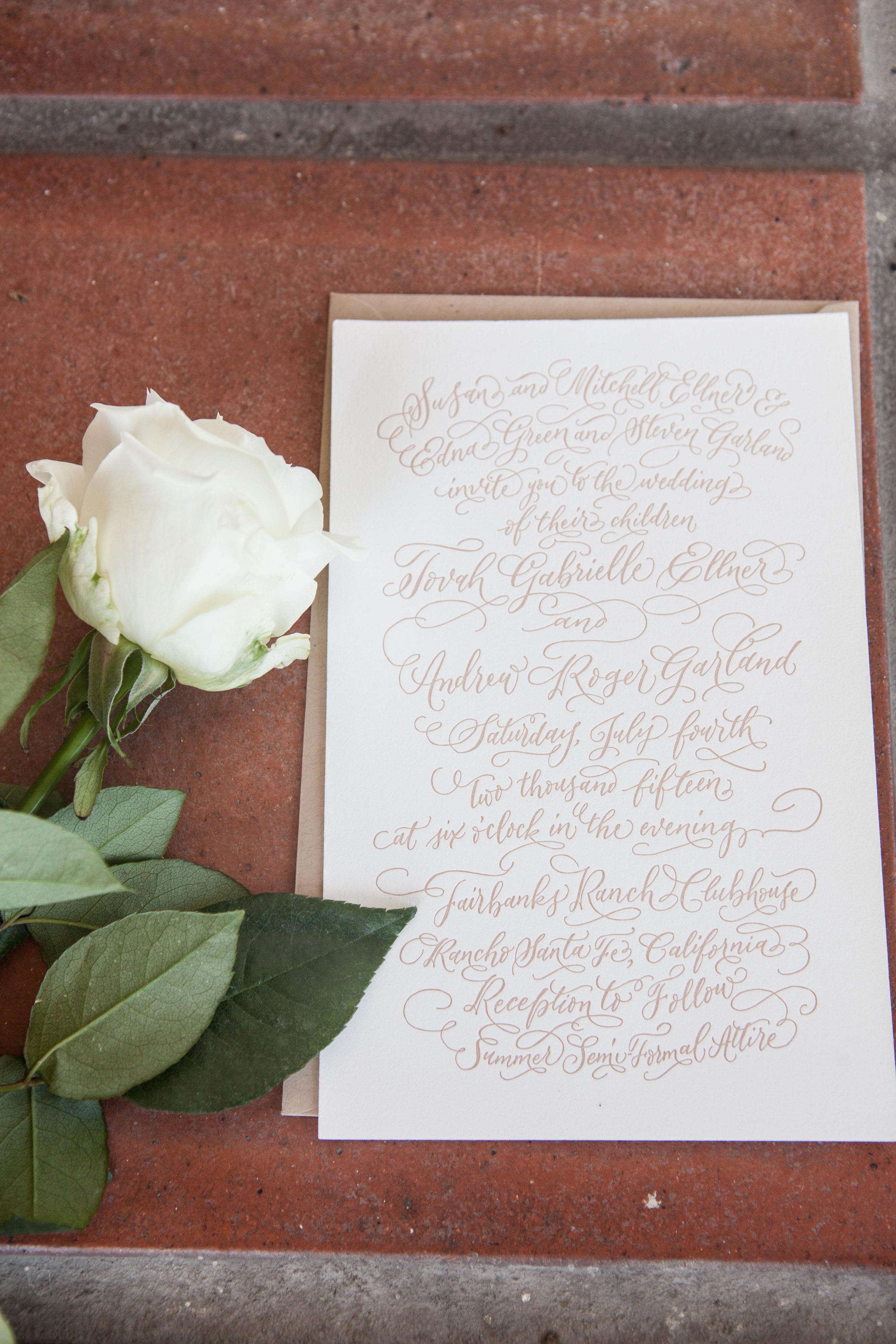 Type A Soiree Weddings- Tovah and Drew (2).jpg