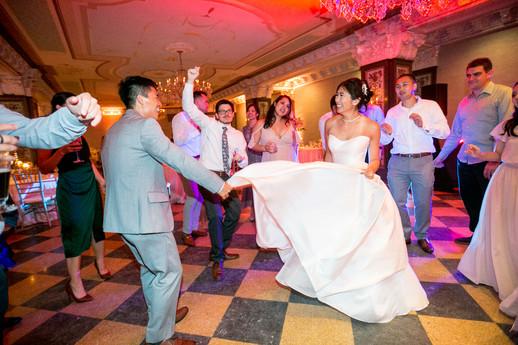 Htet_Anderson_Wedding_1133.jpg