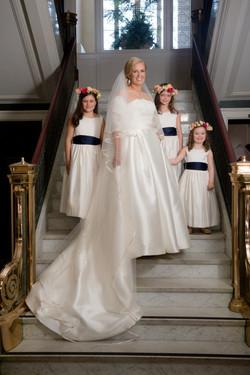 01 Pre Wedding Glorietta Bay Inn-153.JPG