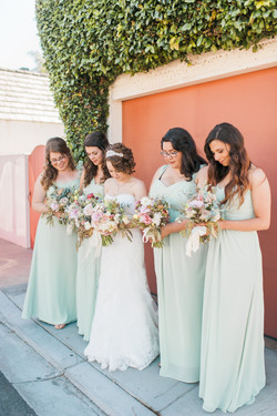 Type A Soiree Events Jensen Wedding Highlights 2015 (2).jpg