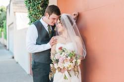 Jensen Wedding Highlights 2015 (2)-0600.jpg