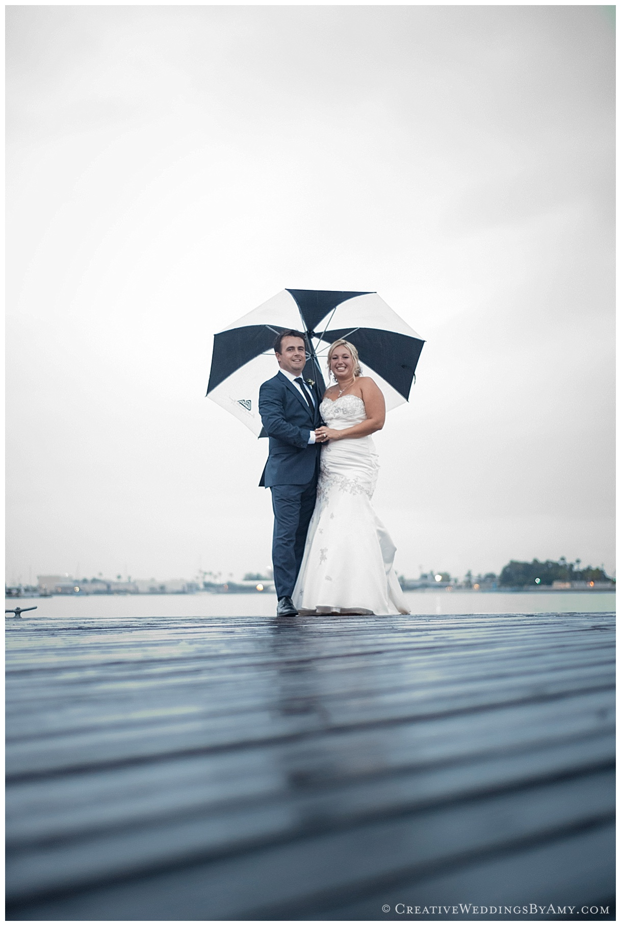 Type A Soiree Weddings- Coronado Yacht Club- Tineka and Nathan (52)