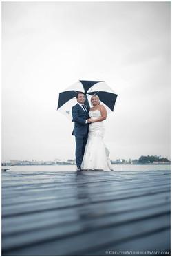 Type A Soiree Weddings- Coronado Yacht Club- Tineka and Nathan (52)