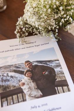 Type A Soiree Weddings- Tovah and Drew (10).jpg
