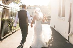 Jensen Wedding Highlights 2015 (2)-0526.jpg