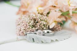 Jensen Wedding Highlights 2015 (2)-0710.jpg