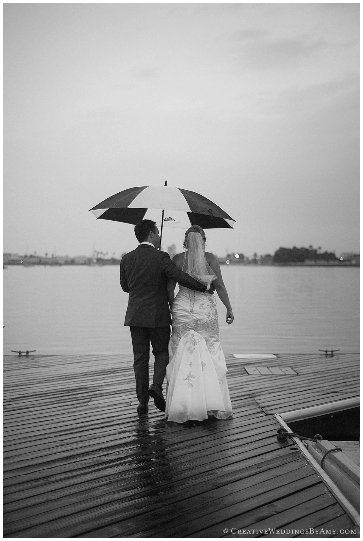 Type A Soiree Weddings- Coronado Yacht Club- Tineka and Nathan (47)