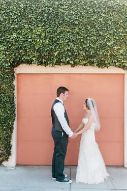 Jensen Wedding Highlights 2015 (2)-0583.jpg