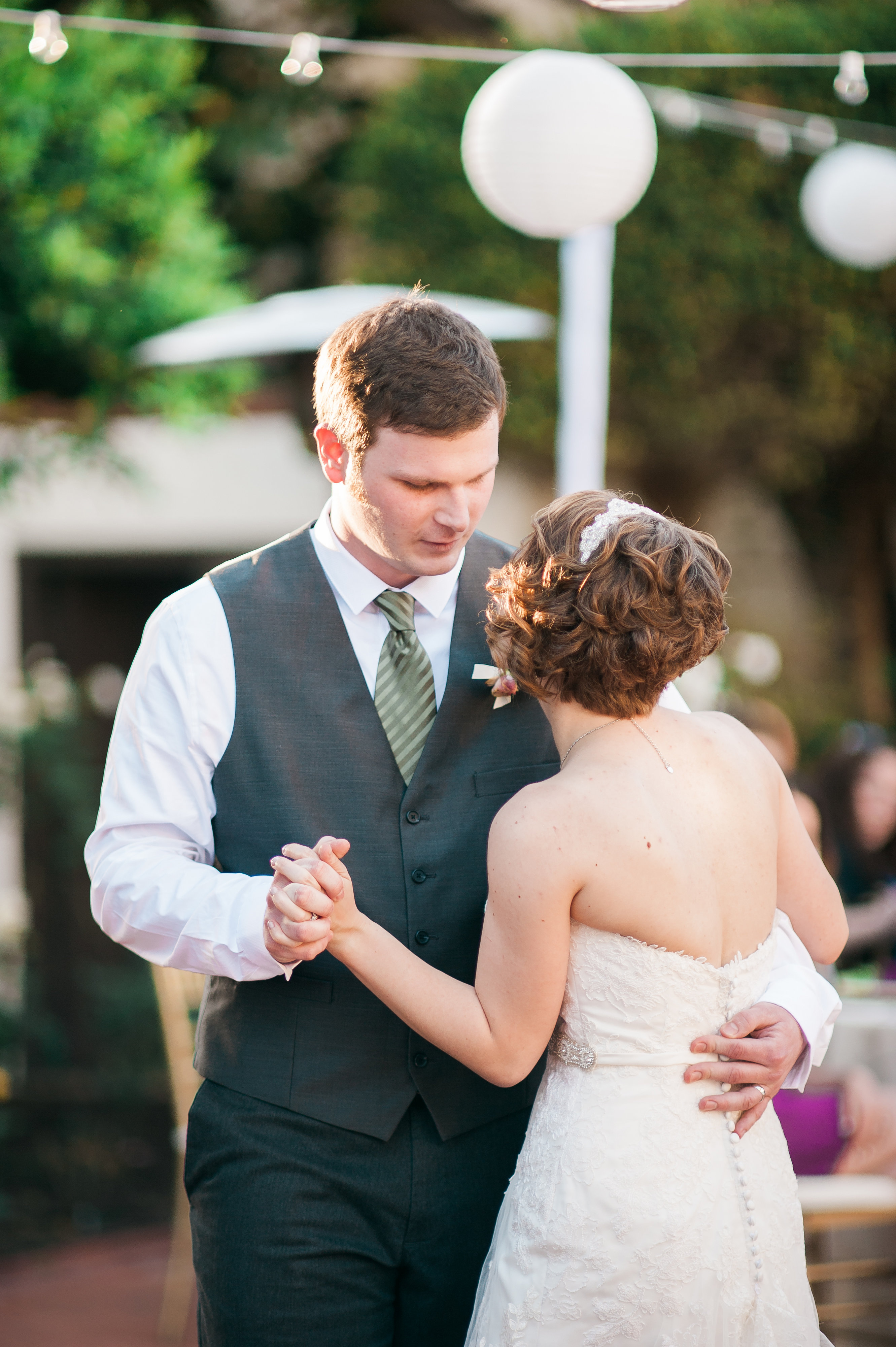 Jensen Wedding Highlights 2015 (2)-0688.jpg