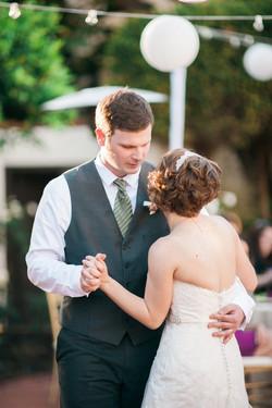 Jensen Wedding Highlights 2015 (2)-0688.jpg