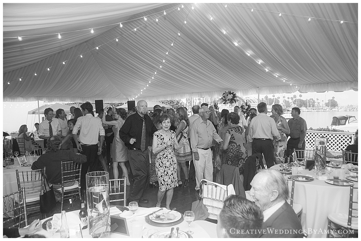 Type A Soiree Weddings- Coronado Yacht Club- Tineka and Nathan (34)