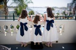 01 Pre Wedding Glorietta Bay Inn-077.JPG